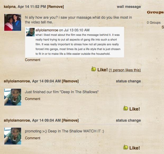 Screen Shot 2012-02-19 at 11.54.34 PM